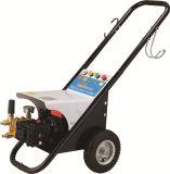 Máquina estándar de alta presión al por mayor portable de la limpieza del suelo de la fábrica de China