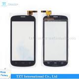 Zte V829 잎 G 직업적인 스크린을%s 이동 전화 접촉