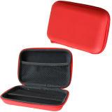 Kit de primeros auxilios casero al por mayor de la espuma de EVA Bag&Case