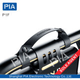 Inmotion P1f plegable la bicicleta eléctrica con Ce