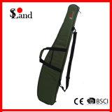 ハンチングのための軍の戦術的で柔らかい銃箱か散弾銃袋