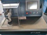 共通の柵のディーゼル注入器の試験台、高精度の流れメートル