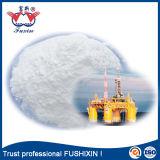 Celulosa metílica CMC-LV de Carboxy del grado del petróleo del sodio Drilling del CMC