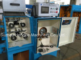 Supergeldstrafen-kupferner Draht der Qualitäts-24vx, der Maschine herstellt