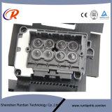 Neuer ursprünglicher codierter F189010 Dx7 Schreibkopf für Epson