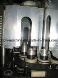 0.2L-5L 1 Cavity Blowing Mould máquina com CE