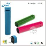 Altofalante baixo estereofónico portátil com o banco da potência 3000mAh
