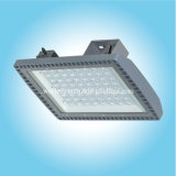 Luz de inundação do competidor do diodo emissor de luz 80W com CE