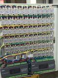 ポリプロピレンの完全なカバー機能内の自動Thermoforming機械