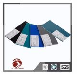 색깔 PVC 장 /Plate /Board