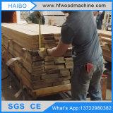 Fours de séchage en bois à vide normal d'à haute fréquence de GV à vendre