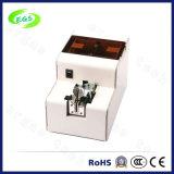 Máquina automática del alimentador de tornillo del gránulo del precio bajo del hardware de la alta calidad