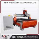 Legno che intaglia la macchina per incidere di legno di CNC del router di CNC