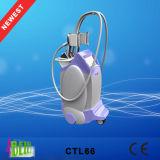 3s Cryolipolysis Body Contouring Machines, Weight Loss Slimming Machine