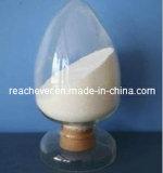 MethylParaben van het Additief voor levensmiddelen voor het Bewaarmiddel van het Voedsel