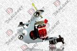 De Machine van de Tatoegering van de druk (dt-M210)