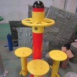 Hotest Produkt-im Freieneignung-Gerät von Hip Twister