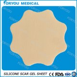 Silicium Lubricant Gel Medical Grade Silicone Gel