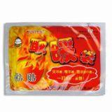 Paquet de chaleur adhésive de 12h (JT-B001)