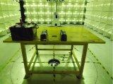 Sensore infrarosso del fascio per uso esterno di perimetro (ABH-250)