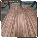 Delonix Regia Furnierholz für Mexiko-Markt