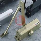 Justierbarer Aluminiumtürschließer (500 Serie) für feuerfestes Door&UL&Ce