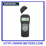 7825P Wood moisture meter