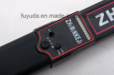 Fuyuda-160 Waterproof High Sensitive Metal Detector Body scanner
