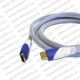 Veste net Câble HDMI mâle à mâle
