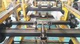 Axle верхнего качества аграрный для трейлера фермы