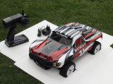 Il giocattolo di RC può automobile di mini di telecomando dell'automobile nitro RC dell'automobile 1:10