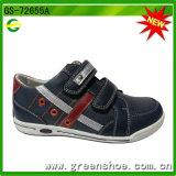 New più caldo Casual Shoes per Boy Made in Cina