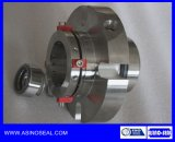 уплотнения патрона as-C26D механически для частей водяной помпы нечистоты