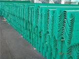 Гальванизированный или порошок Coated хайвея стали усовик