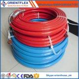 Fertigung-Lieferant des China-hydraulischer Schlauch-SAE100 R8