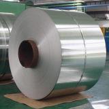 직업적인 제조자 스테인리스 코일 (201, 302, 310S, 316)