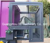 세륨 Wtb4080를 가진 기계 재생의 HDPE 배럴 Shredder/HDPE 배럴 쇄석기