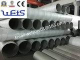 tubo 304 de 1219.2X12.7X6000m m