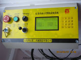 Elevador excelente de la construcción de la calidad de Hongda (SC200/200)