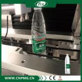 자동적인 마시는 병 PVC 수축 소매 레테르를 붙이는 기계