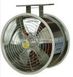 Ventilateur de circulation de serre chaude de série de Jienuo