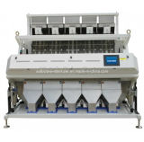 Sale를 위한 Metak CCD Rice Color Sorter Machine