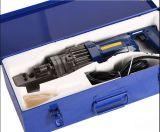 Handheld электрический резец Rebar