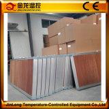 Pista de la refrigeración por evaporación de Jinlong para el enfriamiento industrial (5090)