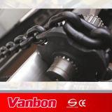 tipo gru Chain elettrica del carrello della gru Chain 1ton 1/3 di fase
