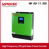 Het Systeem van de zonneMacht van de ZonneOmschakelaar 1-5kVA 220VAC van het Net
