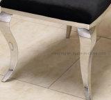 ホーム家具B8050のための標準的な様式の卸し売り食事の椅子
