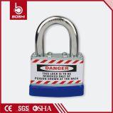 Lamellierte Vorhängeschloss-Stahlfessel-Länge 33mm Bd-J46