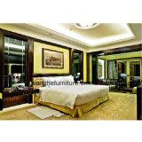 5 نجم فندق حديث غرفة نوم أثاث لازم