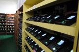 Realand生物測定RFIDの読取装置の時間出席システム